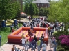 2004_Spring Fling_156